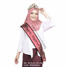 TERBAIK! 0878.23.120.160 Pemberian Untuk Anniversary, Selempang Abang None, Selempang King Of The Night, Selempang Sarjana, Selempang Wisuda Cimahi, Selempang Wisuda Lamongan, Selempang Wisuda Sumatera Selatan, Tempat Pembuatan Selempang