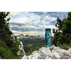 """QOTD: """"Above all its definitions and uses, WILDERNESS is sacred space, with sacred powers, the heart of a moral world."""" #wilderness #escape #peace #beauty #nature #bottlesofjoy #myequa #equa"""