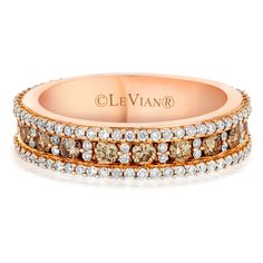 vian black single women Le vian, jewelry & accessories at lordandtaylorcom, offering the modern energy,  style and personalized service of lord and taylor stores, in an enhanced,.