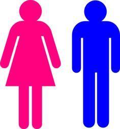 Gender is not interchangeable; its eternal