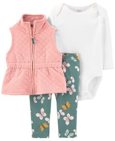 Girl/'s Toddler Cheetah Light Pink Suede Long Sleeve Fall Winter Spring Suspender Set Stretch Cotton Outfit 12 18 Month 2T 3T 4T 5 6 7 8