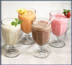 Its about the shakes of weight loss...Preparation, Benefits, Popularity of weight loss shakes