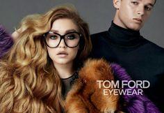Crumbs and Curls: Girl Crush: Gigi Hadid