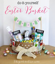 Invisibox the clear collapsabe storage solution for hat b invisibox the clear collapsabe storage solution for hat b easter basket ideas pinterest hat boxes household items and easy storage negle Gallery