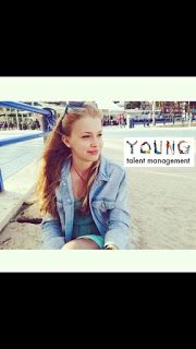 Jak Hania znalazła się w renomowanej brytyjskiej szkole średniej z internatem? kontakt@youngtalentmanagement.pl