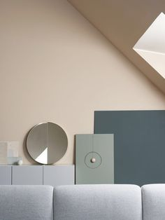 COLOR NOW 2017 by Tikkurila