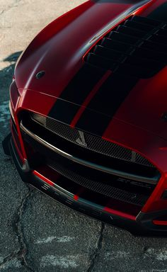 ) 2020 Ford Mustang Shelby image enhancements are by Keely VonMonski.) 2020 Ford Mustang Shelby image enhancements are by Keely VonMonski. Ford Mustang Shelby Gt500, Ford Shelby, Mustang Cars, Ford Gt500, Red Mustang, Classic Mustang, Ford Classic Cars, Hot Cars, Ford Mustang Wallpaper