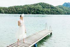 Solaine Piccoli Outdoor Furniture, Outdoor Decor, Sun Lounger, Hammock, Wedding Gowns, Brides, Home Decor, Dreams, Bride Groom Dress