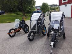 Baby Strollers, Motorcycle, Children, Vehicles, Baby Prams, Young Children, Boys, Kids, Prams
