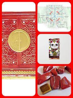 feng shui wealth position Feng Shui Bathroom, Feng Shui Wealth, Finding Yourself