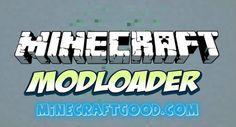 Modloader for Minecraft 1.5.1/1.5/1.4.7