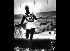 Summer Olympics: Jesse Owens, Dream Team, Munich Tragedy Provide Unforgettable Moments (PHOTOS)