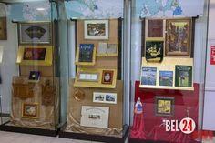 Какие памятные подарки преподносили Минску города-побратимы?.               Белорусская и грузинская столицы стали городами-побратимами.  Соглашение было подписано 11 сентября. Конечно же, для Минска это далеко не первый опыт подобного сотрудничества. Первым городом-�