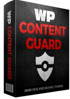 Protect Your WP Site - Search Engine Optimization Seo Software, Michael Thomas, Search Engine Optimization, Product Launch, High Level, Contents, Turning, Real Estate, Posts
