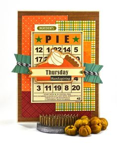 This new home greeting card is perfect as a realtor card because happy thanksgiving greeting card pie card thankful grateful blessed handmade thanksgiving card happy turkey day thankful card m4hsunfo