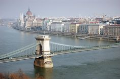 Make en excellent & enjoy one day tour in Danube Bend with Sweet Travel. On this one day trip you will see hills & valleys with most attractions views. These historic towns attract many tourists and are often visited together. Book your tour online today on our website http://sweettravel.hu/en/portfolio-items/danube-bend-tour/