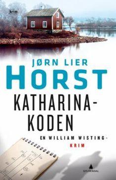 Katharina-koden Ark, Album, Reading, Cover, Books, October, Libros, Word Reading, Book