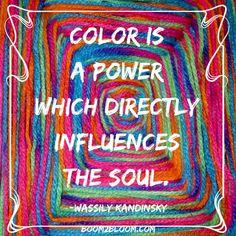 Steve Jobs, Graffiti Art, Great Quotes, Inspirational Quotes, Art Quotes Artists, Soul Quotes, Passion Quotes, Nature Quotes, Quotes Quotes
