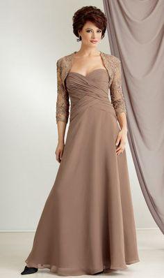 Vestidos para Mamá de la novia, vestidos para tu boda, Vestidos para cortejo, Vestidos de noche, Pajes y madrinas