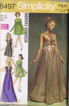 12 VINTAGE SEWING PATTERN LOT SIMPLICITY DRESS MATERNITY SKIRT JACKET SIZE 6-50   eBay