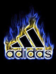 Animated gifs : Animated wallpapers for cellphones Cool Adidas Wallpapers, Adidas Iphone Wallpaper, Animated Wallpapers For Mobile, Sports Wallpapers, Cool Wallpapers Logos, Adidas Logo, Nike Logo, Jordan Logo Wallpaper, Rasta Art