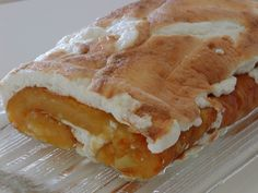 As Minhas Receitas: Resultados da pesquisa para Torta de laranja