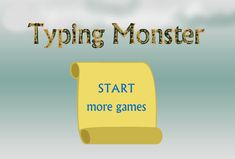 Keyboarding Practice - Crazy4Computers Typing Skills, More Games, Diy Electronics, Adhd, Management, Student, Activities, Type