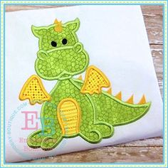 Appliques : Applique Designs : Applique Design : Applique Patterns : Applique Pattern - page 5