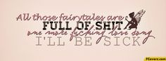 facebook covers about love song quotes 2802showing.png