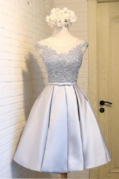 Prom Dresses For Teens, collectionsall?best=Charming Homecoming Dresses Mini Short Homecoming Dresses Lace Homecoming Dresses Cheap Homecoming on Luulla , Short prom dresses and high-low prom dresses are a flirty and fun prom dress option. Junior Homecoming Dresses, Prom Dresses 2017, Prom Party Dresses, Quinceanera Dresses, Graduation Dresses, Dress Party, Dresses Dresses, Bridesmaid Dresses, Beach Dresses