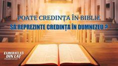 """Film creștin """"Eliberați-vă din laț"""" Fragment 3 #Dumnezeu #rugăciune #Evanghelie #credinţă #Iisus_Hristos #salvare  #Sfanta_Biblie Bible, Movies, Biblia, The Bible"""