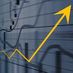 Machen Sie jetzt eine bankenunabhängige Analyse Ihrer Wertschriften.  Vertrauen Sie immer noch den Anlageempfehlungen der Banken? Viele Anleger setzen heute auf eine unabhängige Meinung und Lösungsvorschläge. Oft aber gehen Anleger in Zeiten hoher Börsenkurse zu hohe Risiken ein, in Zeiten tieferer Kurse zu geringe. Auf diese Weise verpassen sie Chancen auf eine standesgemässe Rendite. Viele Strategien sind zu wenig diversifiziert, übergewichtet auf den schweizerischen Markt... What Is The Force, Rockwell Automation, Cost Of Production, Market Segmentation, Historian, Competition, Industrial, New Year's Resolutions