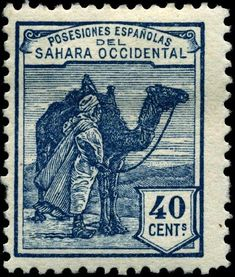 Camels on stamps? - Stamp Community Forum - Page 3