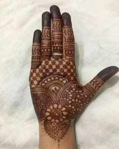 If You Looking For Interesting Mehendi Design Then You On Right Destination. Mehendi Is Made On festivals And It is Widely Used In Function . Mehndi Designs Book, Legs Mehndi Design, Indian Mehndi Designs, Mehndi Designs For Girls, Modern Mehndi Designs, Wedding Mehndi Designs, Mehndi Design Pictures, Mehandhi Designs, Latest Mehndi Designs
