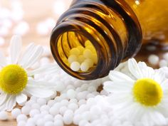 Sometimes using classical and constitutional homeopathy and at other times using homeopathy to treat acute health problems, Dr. Martin's homeopathic approach will help to initiate a deep level of healing within your body, mind, and spirit. Homeopathic remedies are made from extremely small amounts of either plant, mineral or animal substances and will catalyze your …