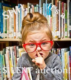 On April 17-20, 2013, TCDC will once again partner with 1-800-Dentist® and Dentaltown to host a silent auction during the nationally renowned Townie Meeting at Planet Hollywood in Las Vegas, Nevada.    Since 2007, as the Townie Meeting's charity of choice, proceeds from this event have raised $150,000 to combat dental disease by providing dental visits, oral health screenings, and prevention-focused education to dentally underserved children and caregivers in Los Angeles County. Donate…