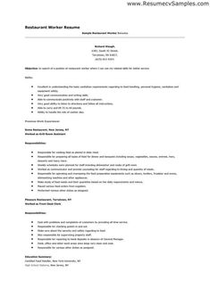 Chief Marketing Officer Resume    Http://getresumetemplate.info/3432/chief Marketing Officer Resume/ | Job Resume  Samples | Pinterest | Job Resume Samples, ...