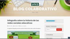CHECK OUR BLOG ABOUT CALL:   https://blogcolaborativo20142015uned.wordpress.com/