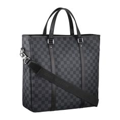 0f0f9a06c74 Image detail for -Louis Vuitton MEN Bags Messenger bags and totes -  Messenger Bags .