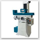 Bhavya Machine Tools offers Indian and imported grinding machines including manual surface grinding machine, hydraulic cylindrical grinding machine and centerless grinder from Ahmedabad, India. Metal Shaping, Grinding Machine, Machine Tools, Productivity, Locker Storage, Industrial, Surface, Meet, Smooth