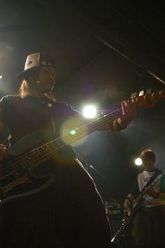 POST MASTER@sakai osaka club massive Osaka, Club, Concert, Concerts
