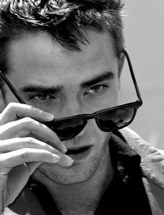 Sunglasses Rob