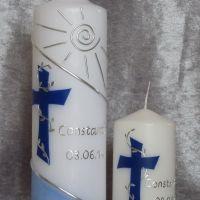 taufkerze-patenkerze-blau-kreuz-sonne-d37761a925d1d37b45455782b73972aa
