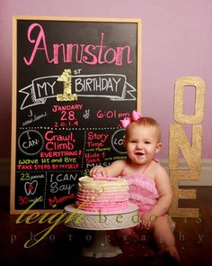 618-985-6016 www.bedokis.com #photography #southernillinois #firstbirthday #birthday #childphotography #child