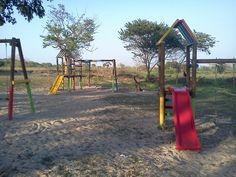 Spyd Parque en Polonuevo Atlantico. http://spyd-parques.wix.com/spyd-parques