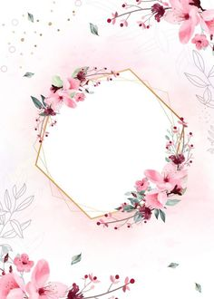 Floral Planner cover totally free, ready to customize and print in c . - Floral Planner cover totally free, ready to customize and print at home. Flower Background Wallpaper, Framed Wallpaper, Flower Backgrounds, Aztec Wallpaper, Iphone Backgrounds, Iphone Wallpapers, Wallpaper Backgrounds, Pink Wallpaper Ios, Lock Screen Wallpaper