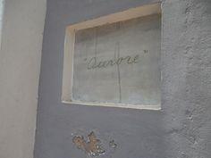 Pondicherry - Aug '12