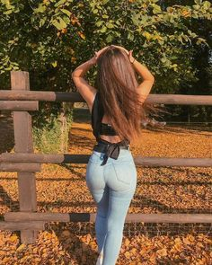 Actually wear this alot of times Sexy Jeans, Skinny Jeans, Jeans Ass, Curvy Jeans, Beste Jeans, Sexy Cowgirl, Girls Jeans, Country Girls, Cowgirl Outfits