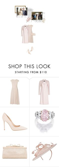 """""""L 