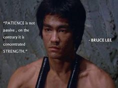 Quotes and inspiration from Celebrity QUOTATION - Image : As the quote says - Description Bruce Lee awesomeness! Sharing is everything - We, at Quotes Daily, we think that sharing is everything, so don't forget Quotable Quotes, Wisdom Quotes, Quotes To Live By, Life Quotes, Bruce Lee Frases, Bruce Lee Quotes, Bruce Lee Art, Positive Quotes, Motivational Quotes